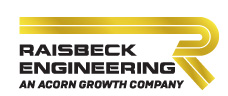 Raisbeck Engineering, Inc.