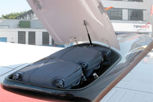 king-air-system-350-cwls-2