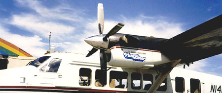 inline-image-twin-otter-450