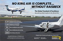 3228 No King Air Complete