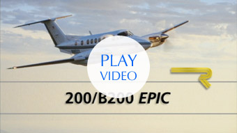 200-b200 epic video thumbnail