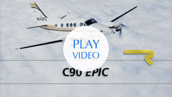 c90-epic video thumbnail