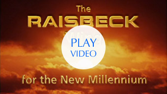 millennium video thumbnail