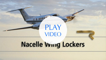 nwls video thumbnail